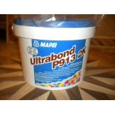 Ultrabond  P913 2К (Ультрабонд П913 2К)