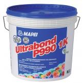 Ultrabond P990 1K  (Ультрабонд Р990 1К)