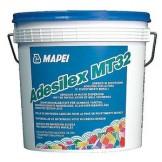 Adesilex MT 32 (Адесилекс МТ 32)