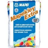 Mapekley Extra (Мапеклей Экстра)