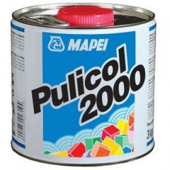 Pulicol 2000 (Пуликол 2000)