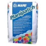 Planipatch (Планипач)