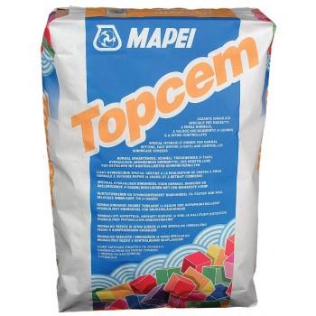Topcem (Топчем)