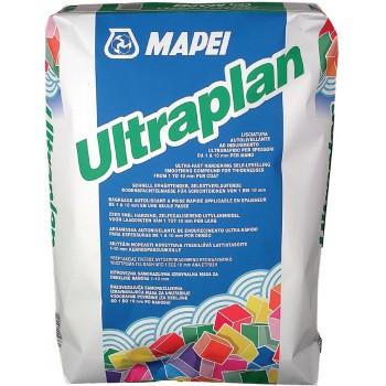Ultraplan (Ультраплан)