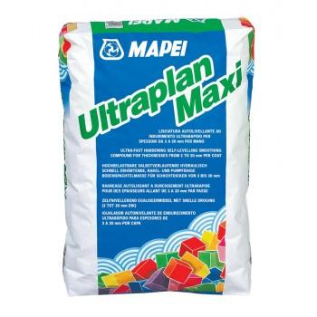 Ultraplan Maxi (Ультраплан Макси)