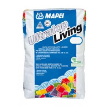 Ultratop Living (Ультратоп Ливинг)