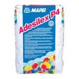 Adesilex P4 (Адесилекс П4)