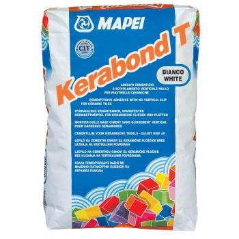 Kerabond T (Керабонд Т)