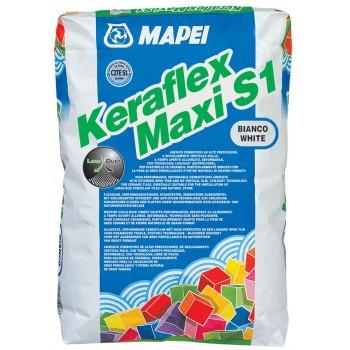Keraflex MAXI (Керафлекс Макси)