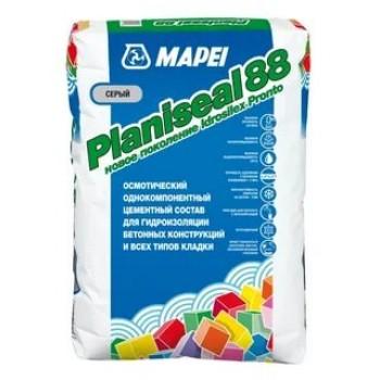 PLANISEAL 88  (Планисиал 88)