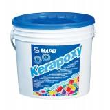 Kerapoxy (Керапокси) - эпоксидная затирка для швов
