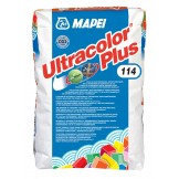 Ultracolor Plus (Ультраколор Плюс 5кг)