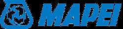 Mapei (Мапей) клеи, герметики, продукция строительной химии